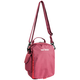 Tatonka Check In XT - Sac - rouge